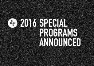GLAS_Special_Programs_Web